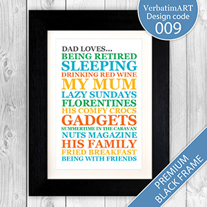 Birthday Ideas For A Boy Turning 2 Image 0 Gift Son 25 More Fathers Day Gifts